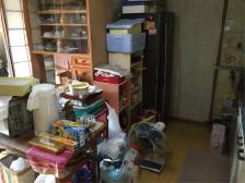 佐賀市での不用品回収・粗大ゴミ回収・処分のご依頼